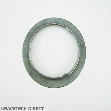 L0037 Fuel Tank Ring TVR