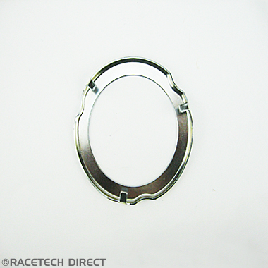 L0065 Fuel Tank Sender Locking Ring TVR
