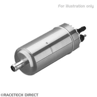 L0067 Fuel Pump V8