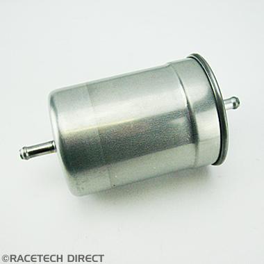 L0068A Fuel Filter (Rover V8)