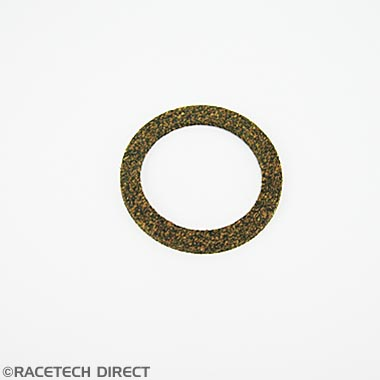 Racetech - Part No. TVR L0069W Gasket For Early Petrol Cap