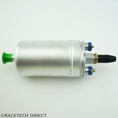 L0170A Fuel Pump TVR