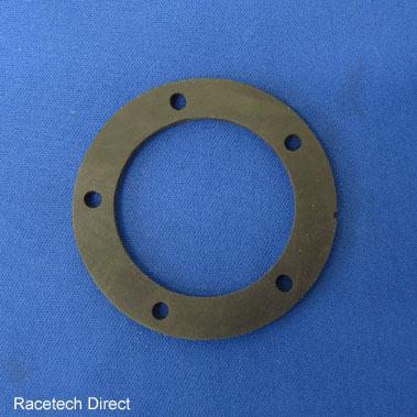 part no tvr l0174 fuel tank sender sealing ring tvr. Black Bedroom Furniture Sets. Home Design Ideas