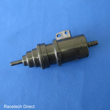 L0176 TVR Fuel Valve Roll Over