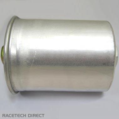 025L 061B Fuel Filter TVR V8S