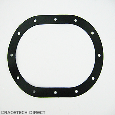 Original Equipment - Part No. TVR L0526 TVR Fuel Tank Gasket