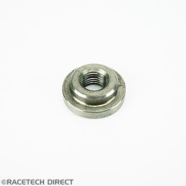 Racetech - Part No. TVR M0157B TVR Lambda Boss 3 Wire