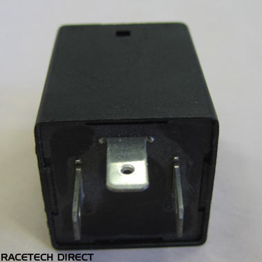M0225 TVR Flasher Relay