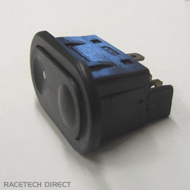 M0268 TVR Window Switch and Heater Rocker Switch