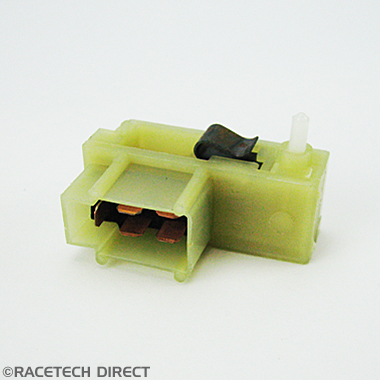 Original Equipment - Part No. TVR M0470 Wiper Motor Park Switch TVR
