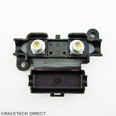 M0494 Fuse Holder For Starter/Alternator