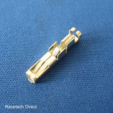 M0545 Dim/ Dip Socket Terminals