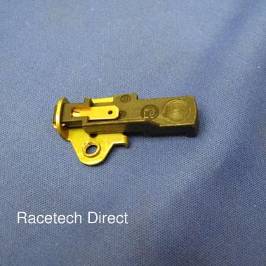 M0814 TVR Hand Brake Switch Low Profile Cerbera Models