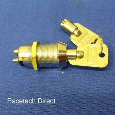 M0820 TVR Ignition Cut Out Switch