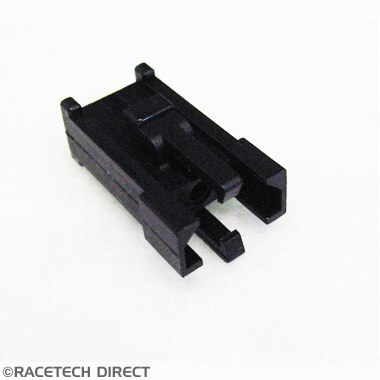 M1150 Transducer Plug
