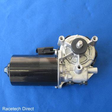 M1246 TVR Wiper Motor Late Models