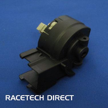 part no tvr m1392 tvr ignition switch for flat type key. Black Bedroom Furniture Sets. Home Design Ideas