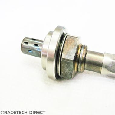 Racetech - Part No. TVR M1444B TVR Lambda Boss 4 Wire