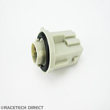 M1480 TVR Bulb Holder in Headlamp