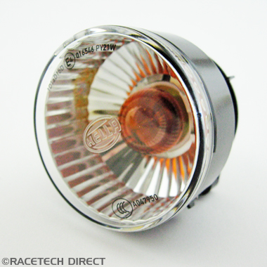 M1812 TVR Indicator Lamp