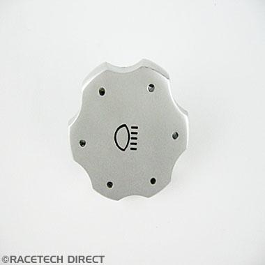 M1836 TVR Headlamp Knob