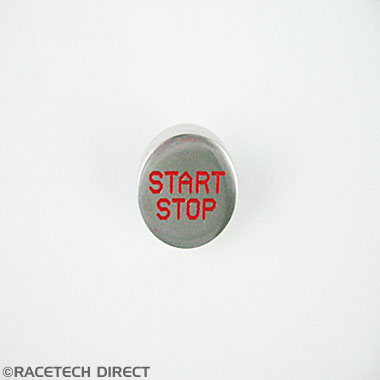 M1870 TVR Start Button