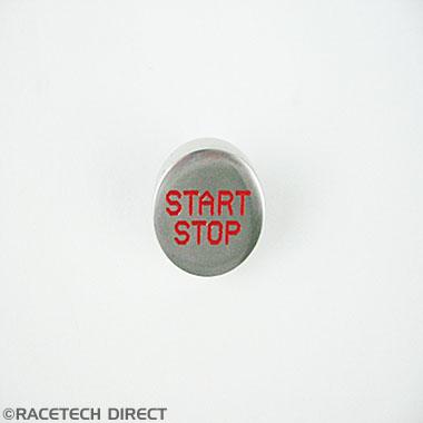 M1870 TVR Start Button