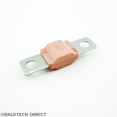 M1960 TVR Fuse 125 Amp