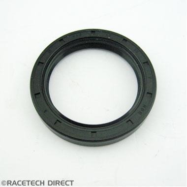 025E714A Oil Seal Front Crank V6 2.8 / 2.9