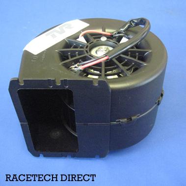 part no tvr p0627 tvr heater blower motor single fan. Black Bedroom Furniture Sets. Home Design Ideas
