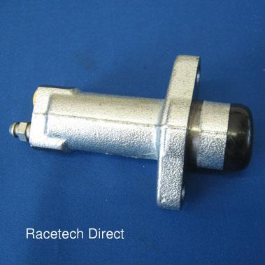 Q0010 Clutch Slave Cylinder TVR