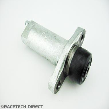Racetech - Part No. TVR Q0010 Clutch Slave Cylinder TVR