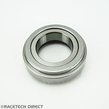 Q0107 Clutch Release Bearing TVR