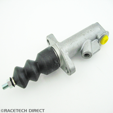 Racetech - Part No. TVR Q0319 Clutch Master Cylinder TVR Speed 6