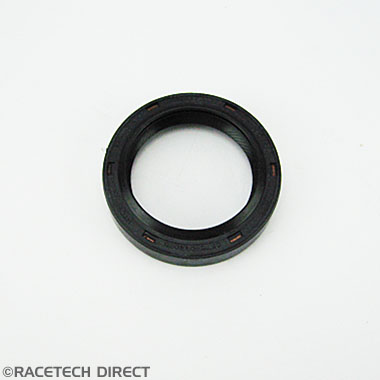 R0302 BTR Differential Out Put Oil Seal