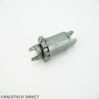RD003A TVR  Handbrake Shoe Adjuster