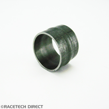 RD09 TVR GKN Diff Pinion Crush Washer / Spacer