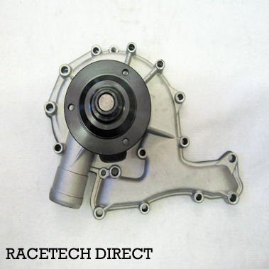 RD3081 TVR Water Pump Early Pre-Serp V8