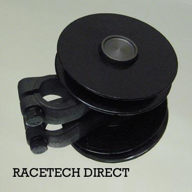 part no tvr rd35 tvr tensioner bearing pre serp 500. Black Bedroom Furniture Sets. Home Design Ideas