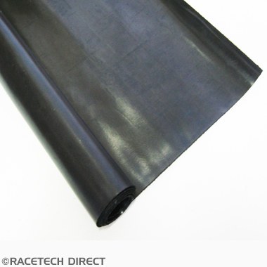 RD46 TVR Rubber Sheet Mat Reinforced