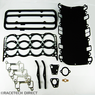 RD47Rover V8 Head Gasket Set