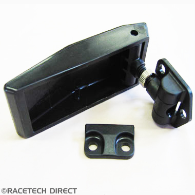 RD501Roof Panel Catch TVR S models