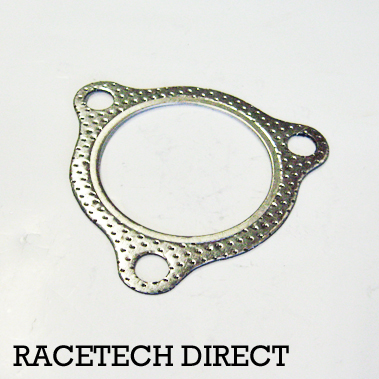 035S177A TVR Gasket Exhaust Manifold V8 S