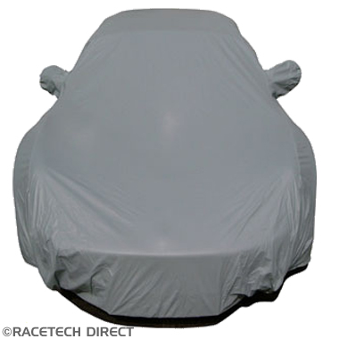RDCC1 TVR Car Cover Heavy Duty Outdoor For TVR Cerbera / Tuscan