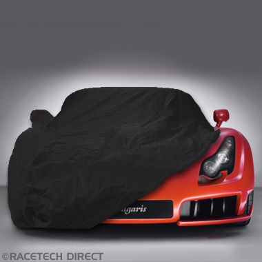 Racetech - Part No. TVR RDCC4 Indoor Car Cover for TVR Griff/ Chim/ Sag/ Tam/ T350