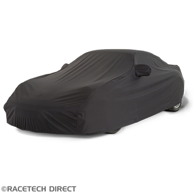 RDCC7 TVR Outdoor Car Cover Custom Fit TVR Griffith