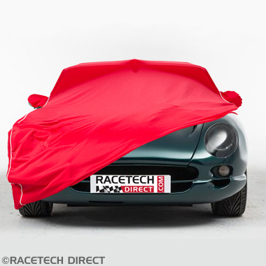 RDCC6 TVR Indoor Car Cover Custom Fit TVR Chimaera