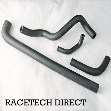 RDE020910111213 TVR Oil Hose Breather Kit Rover V8