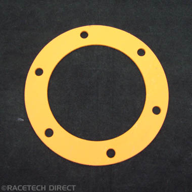 S0101 TVR Exhaust Gasket 6 Bolt