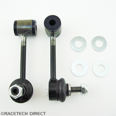 S28C100456K Anti roll Bar Front Drop Link Kit